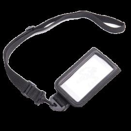 Capa Protetora para Coletor Celular Moto G5 e G6