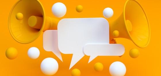 Dicas de marketing: como melhorar a divulgação da sua confecção