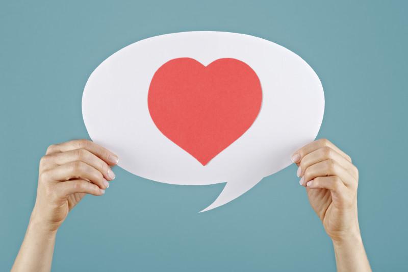 2) Proximidade com seus clientes, colaboradores e parceiros